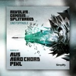 bac to pec 2014 FINAL BATTLE MUSIC    Revolvr & Genisis ft. Splitbreed – Unstoppable (Aero Chord Remix)