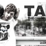 Tokyo Style Freestyle Basketball – TAM – IN MOTION